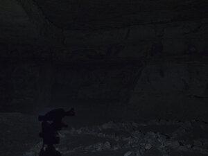 Фонарь Spark SG3 CW с налобным креплением, в среднем режиме светит так