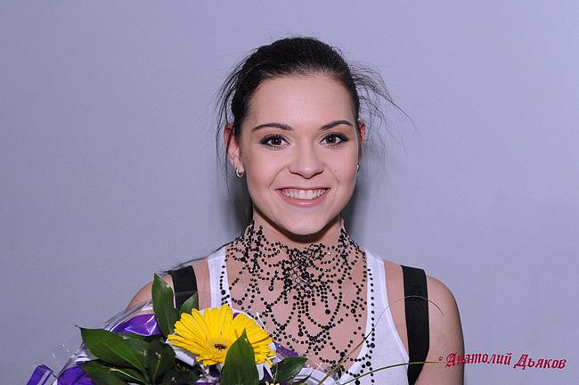 http://img-fotki.yandex.ru/get/9554/185604755.92/0_fb92f_e3841fb7_orig.jpg