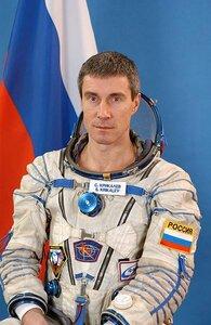космонавт крикалев.jpg