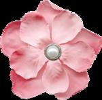 Lilas_La-vie-en-rose_elmt (69).png