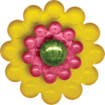 fjardine-ivegotsunshine-beadstack2.png