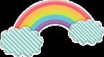 HOB_ATBB_Rainbow Sticker.png