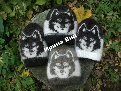 https://img-fotki.yandex.ru/get/9554/212533483.1/0_c6459_b3735f7b_L.jpg