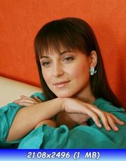 http://img-fotki.yandex.ru/get/9554/222033361.3/0_c6e7e_91effa30_orig.jpg