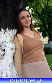 http://img-fotki.yandex.ru/get/9554/222033361.4/0_c6e8a_e14f0f8a_orig.jpg