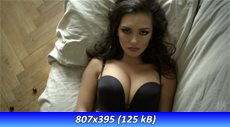 http://img-fotki.yandex.ru/get/9554/224984403.56/0_bc7d2_3d61d551_orig.jpg