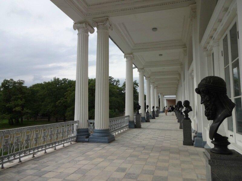 http://img-fotki.yandex.ru/get/9554/23695386.10/0_ff32f_efd9061b_XL.jpg