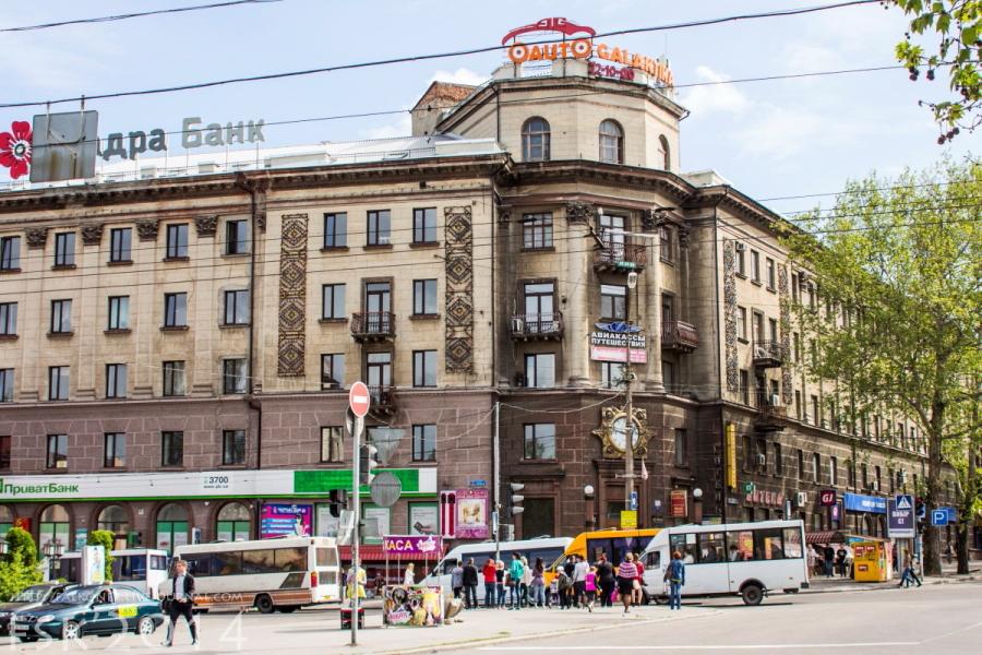 Mukolaiv_900_01.JPG