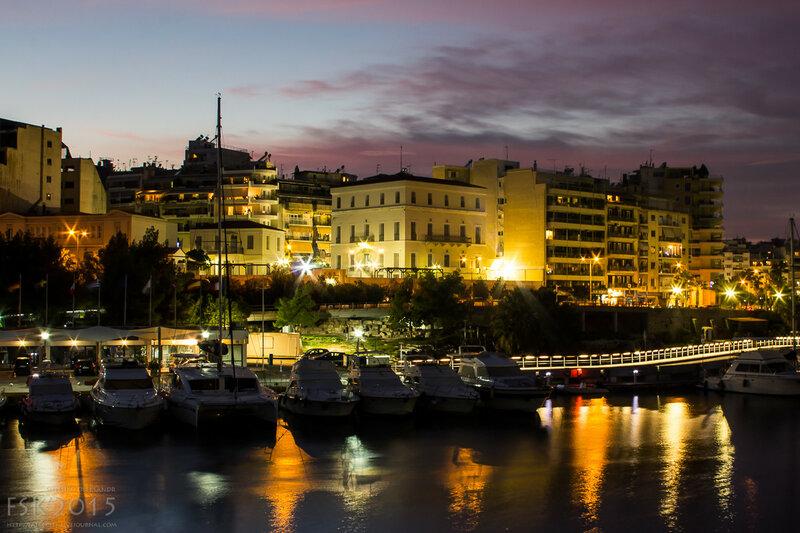 night_Athens-5.jpg