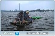 http//img-fotki.yandex.ru/get/9554/26874611.a/0_cf5c0_277e8720_orig.jpg