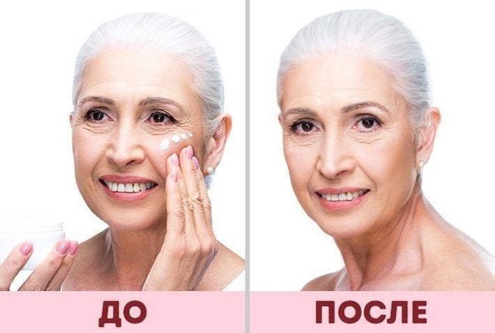 0 17fec5 59c7e22e orig - Уловки маркетологов в продаже косметики