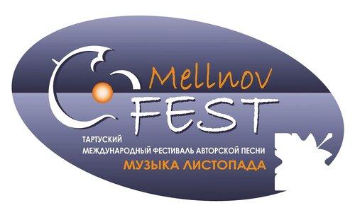 MellnovFEST Лого.jpg