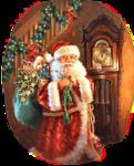 Navidad_0014.png