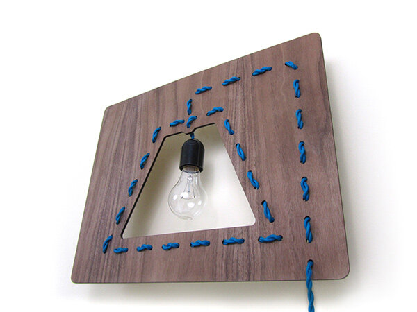 светильник своими руками, самодельный светильник, самодельная лампа, сделай сам креативный светильник