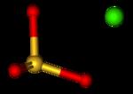 Calcium sulfite-8329549.png