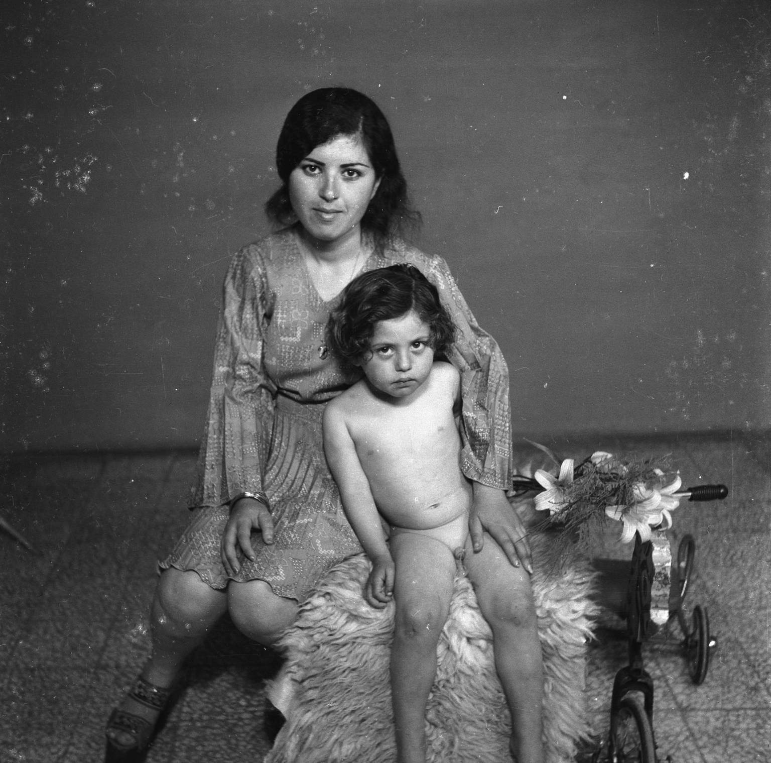 children-foto-nyu