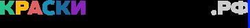 header_logo (365x42, 5Kb)