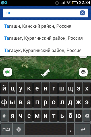 http://img-fotki.yandex.ru/get/9554/9246162.4/0_118227_39ea0804_L.png