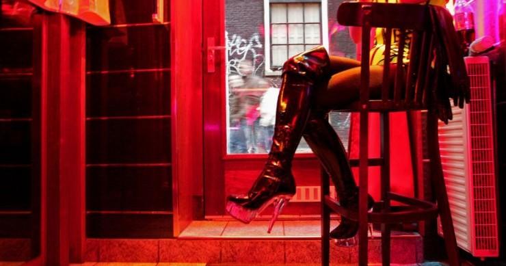 Где найти в электростали дешевую проститутку