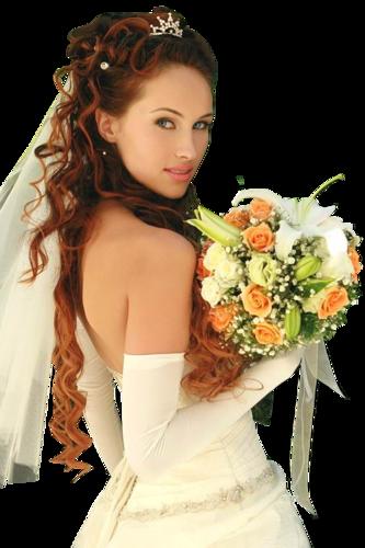 http://img-fotki.yandex.ru/get/9554/97761520.41c/0_8cf83_b95aa15d_L.png