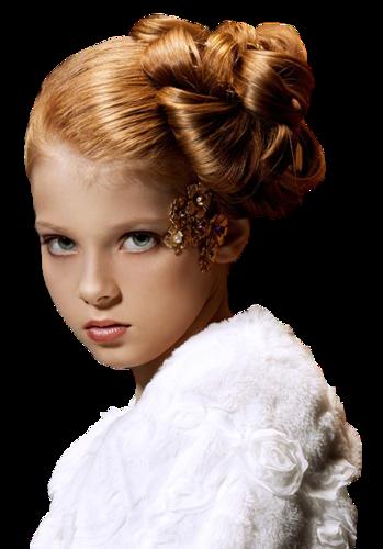 http://img-fotki.yandex.ru/get/9554/97761520.41d/0_8cf9b_d88d59a1_L.png