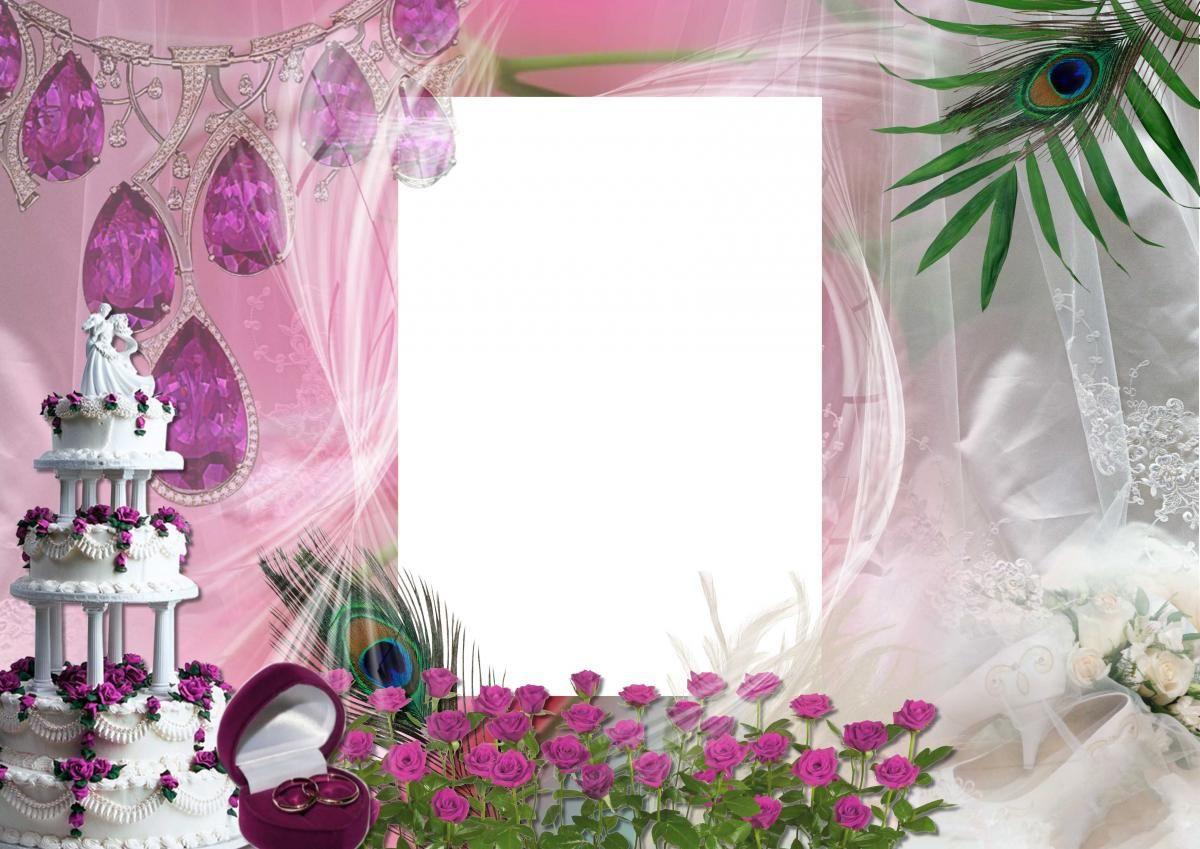 http://img-fotki.yandex.ru/get/9554/97761520.4b6/0_8f2f0_7e02903e_orig.jpg
