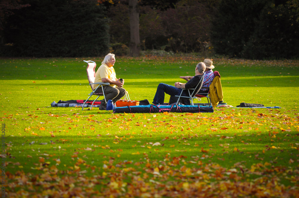 Herbst-Munchen-2013-(69).jpg