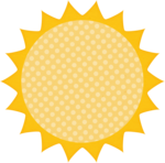 mbennett-youaremyhappy-sun.png