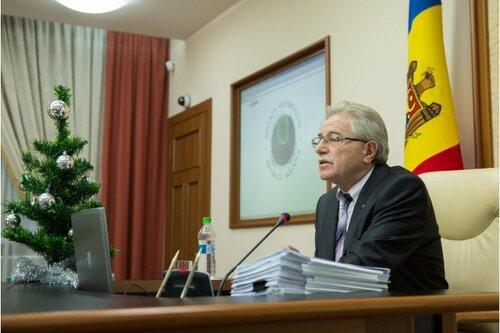 ФУР обеспечит непрерывность инвестиций Программы «Compact»