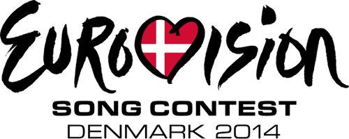 «Евровидение 2014» — пройдет в датском Копенгагене