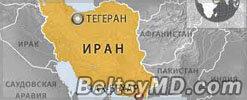 "Представители ""шестерки"" проводят двусторонние встречи"