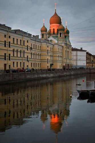 15-Alexander_Alekseev-Evening.jpg