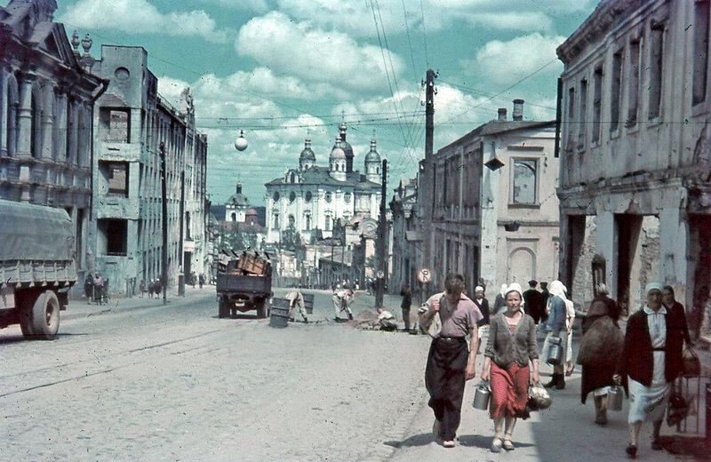 1941-43 Смоленск11в.jpg