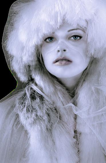 http://img-fotki.yandex.ru/get/9555/131624064.4be/0_ce412_66eeaf_XL.png