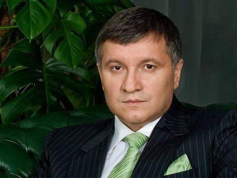 Легально на руках у украинцев сейчас около миллиона стволов, - Аваков