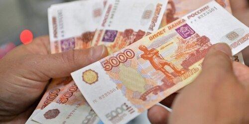 Девальвация рубля неотвратима в 2014 году?