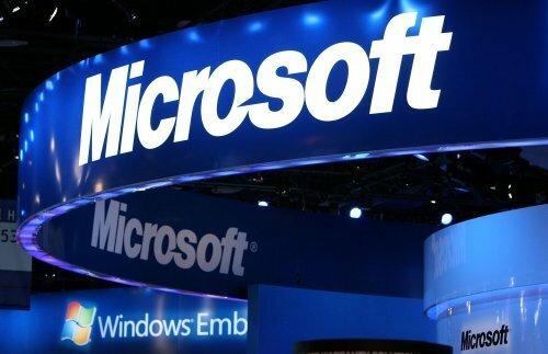 Выпуск ОС Windows 9 запланирован на 2015 год