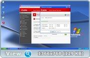 Avira Internet Security 2013 13.0.0.3884 [Ru]