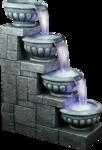 фонтан  каскадный.png