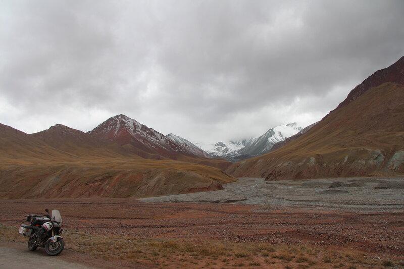 дорога на Памир... 0_ac8a6_74f4d389_XL