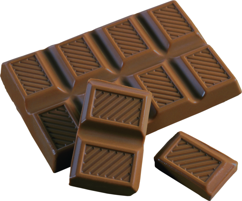 Petoos_Coffee and Chocolate_el (15).png