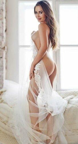юлия михалкова сексуальные фото