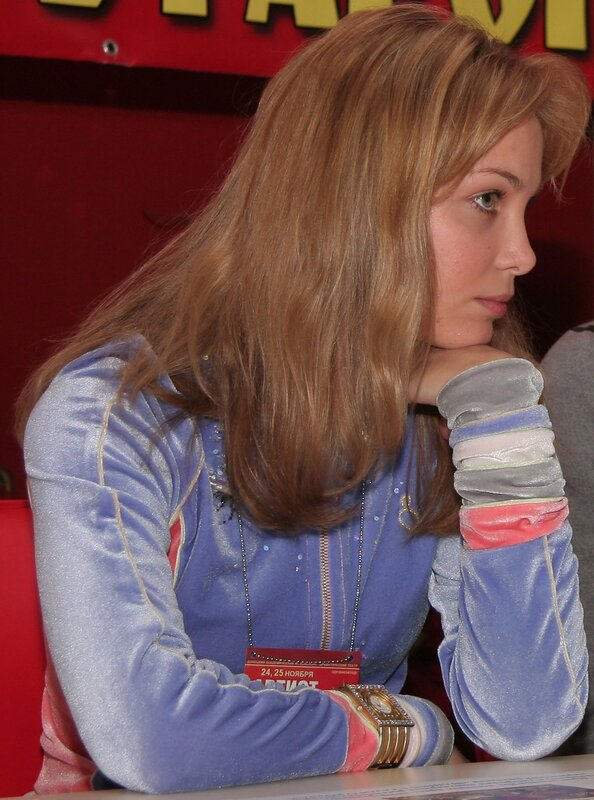 http://img-fotki.yandex.ru/get/9555/19735401.e8/0_82c3f_c970f9d4_XL.jpg