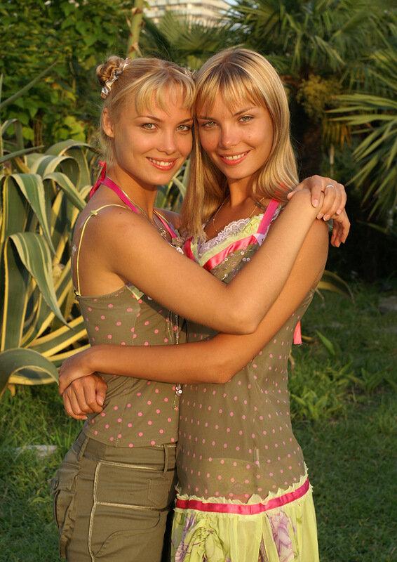 http://img-fotki.yandex.ru/get/9555/19735401.e8/0_82ca6_6c5735cc_XL.jpg