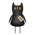 hoothootblank.png
