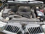 Купить контрактный двигатель б/у MISTSUBISHI L200 2.4 CNG Бензин4G64 (SOHC 16V)2,4128Задний2010 — наст. время 2.4 i Бензин4G64 (SOHC 16V)2,4128Задний2005 — наст. время 2.4 i Бензин4G64 (SOHC 16V)2,4132Задний2007 — наст. время 2.5 DI-D