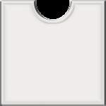 HOB_ATBB_Pocket.png