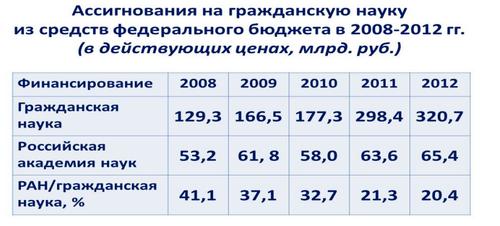 http://img-fotki.yandex.ru/get/9555/220630590.2/0_dd26a_6aa99279_L.png