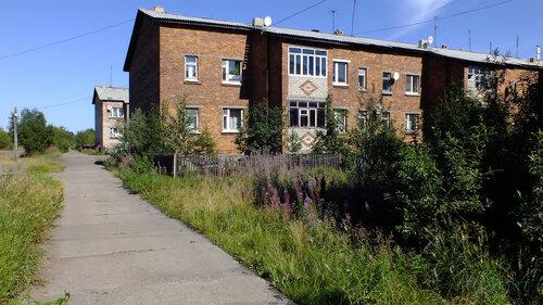 Фотография Инты №5521  Спортивная 102 и 119 06.08.2013_13:33
