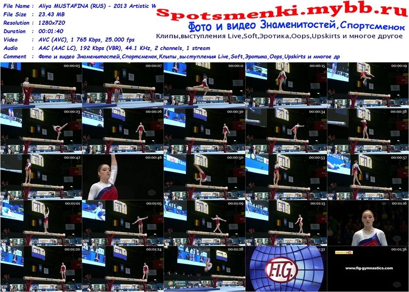 http://img-fotki.yandex.ru/get/9555/224984403.114/0_c182e_f081e07_orig.jpg